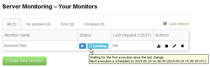 server-monitoring-list-1